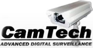 CamTech Advanced Digital Surveillance